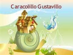 Gustavillo2