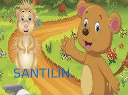 santilin1