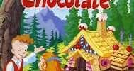 Cuento de La casita de chocolate